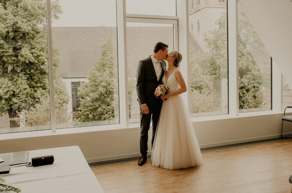 Hochzeitsfotograf Lengerich Hochzeitsfotograf Ibbenbüren Hochzeitsfotograf Ostbevern Hochzeitsfotograf Münster Hochzeitsfotograf Osnabrück