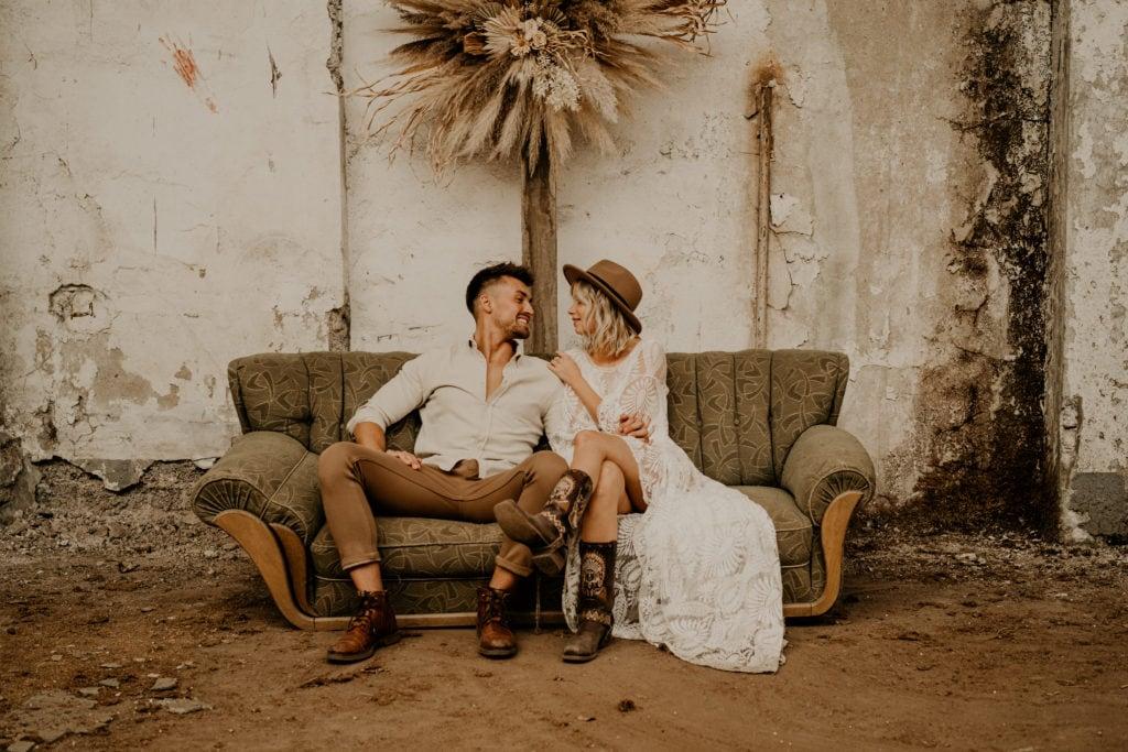 Industrial Wedding Laura Karoline Photography Hochzeitsfotograf Ibbenbüren Parkhaus Aatal Hochzeitsfotograf Osnabrück Hochzeitsfotograf Münster